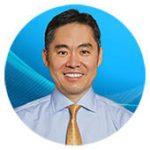 Dr. Edward Kim