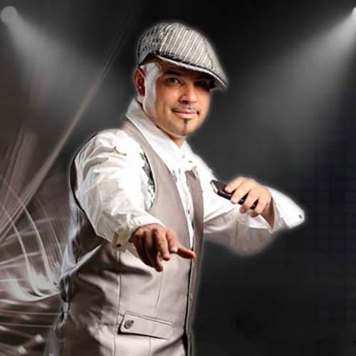 Caribbean Soul Ismael Otero