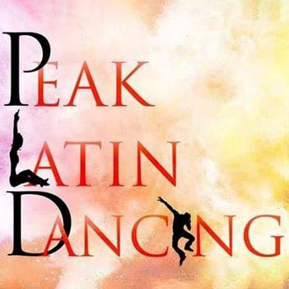 Peak Latin Dancing