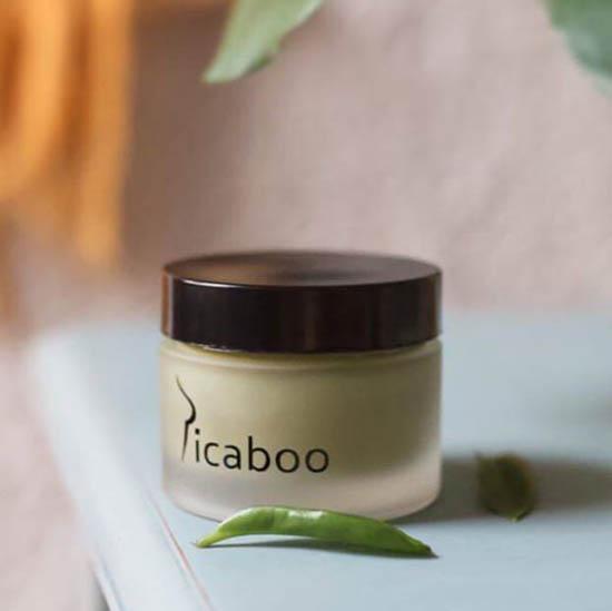 Picaboo Underbreast Rash Cream
